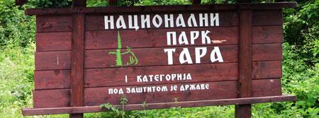 Prirodne atrakcije Np_tabla