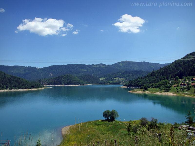 Srpski turizam - Jezera - Page 2 Zaovine-Mandici_4